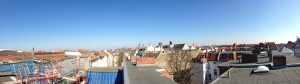 Büsingstraße