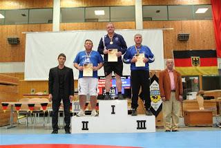 Ralf Lenz