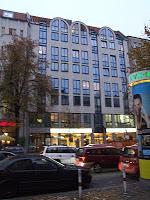 Historisches aus Berlin