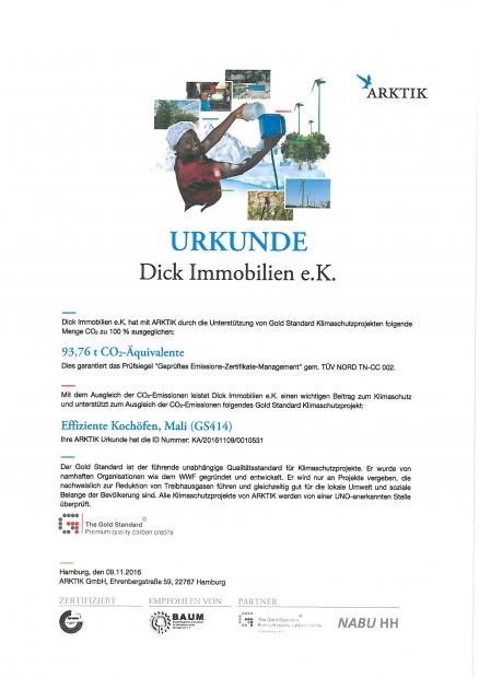 hausverwaltung-berlin-klimaneutral